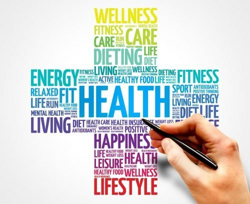 In-depth Holistic, Naturopathic Counselling