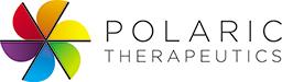 Polaric Therapeutics Logo